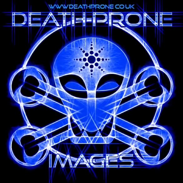 death-prone-images-sketch-skull-and-crossbones-logo.jpg